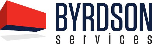 Byrdson Services