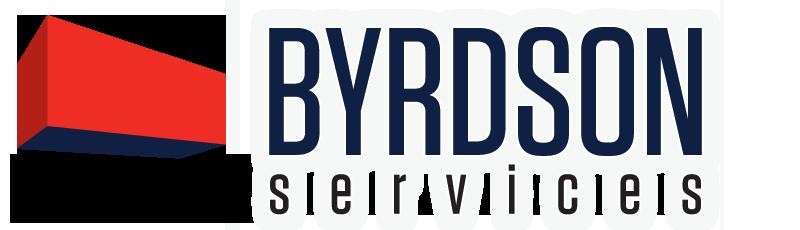 ByrdsonServicesLogoHort